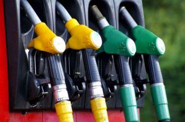ФАС: Нефтяники нарушают соглашение озаморзке цен набензин