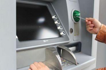 СМИ сообщили оновой схеме мошенничества через терминалы Сбербанка