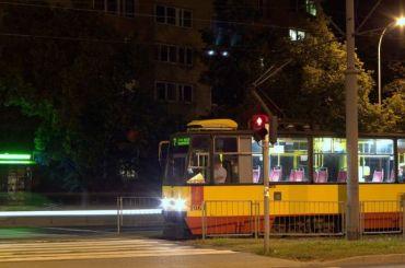 Горэлектротранс нашел поставщика трамваев cWi-Fi