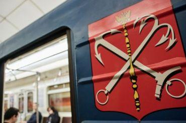 Каждый четвертый турист приехал напраздники вПетербург изМосквы