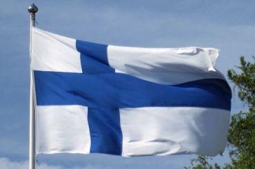 Петербуржцам сначала года выдали более 200 тысяч финских виз