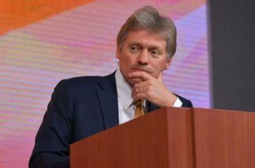 Песков: Кремль знает, как поднять доходы россиян