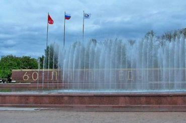 Против храма вЮжно-Приморском парке проведут митинг