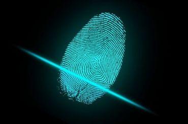 Биометрические данные можно будет сдать в35 банках Северо-Запада