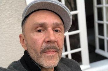 Шнуров встихах ответил наслова патриарха Кирилла охрамах