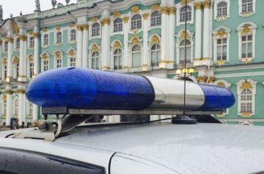 Девушка заявила обизнасиловании вмини-отеле наБогатырском