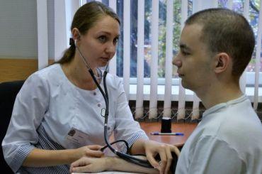 Правила прохождения медкомиссии ввоенкоматах могут изменить