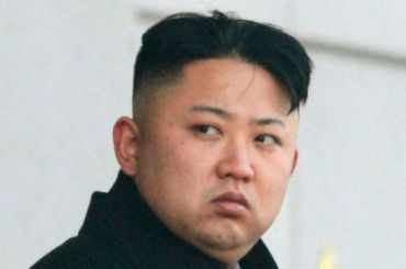 Дипломатов КНДР казнили после провала переговоров Ким Чен Ына иТрампа
