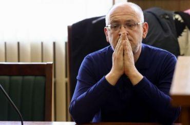 МБХ Медиа: удепутата Резника случился сердечный приступ