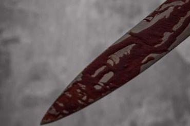 Петербуржец убил пасынка, избивавшего мать