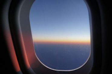 Рейс изПетербурга вАнталию задержали на12 часов