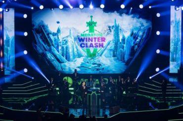 Киберспортивный проект МегаФона иESforce Holding -победитель Effie Russia Awards 2019!