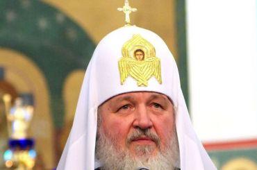 РПЦ просит неназывать строящийся вПушкине комплекс резиденцией патриарха