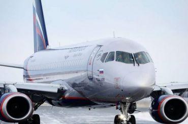Росавиация неограничит полеты «Суперджета» после катастрофы