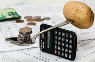 Бюджет сделают «понятным» для петербуржцев