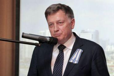 Макаров: Действия оппозиции наПервомае— признание несостоятельности