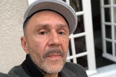 Шнуров написал стихи остроящемся мусорном полигоне вШиесе