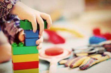 Прокуратура нашла нарушения вработе детского центра вПетербурге