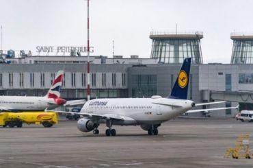 Одиннадцать новых рейсов откроют вПулкове