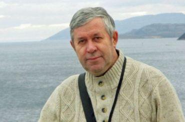 Экс-директор Медвежьегорского музея проведет втюрьме 9 лет