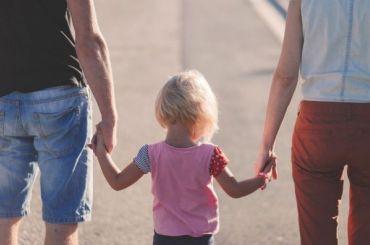 Депутаты предложили сажать родителей, которые прячут детей