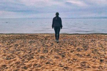 Всего пять пляжей вПетербурге соответствуют санитарным нормам