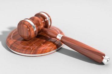 Пассажиравтотранс вочередной раз проиграл суд потарифам