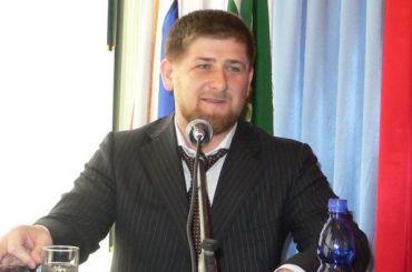 Кадыров возмутился приговором Кокорину иМамаеву