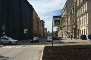 «Теплосеть» отремонтировала трубу наВоронежской улице