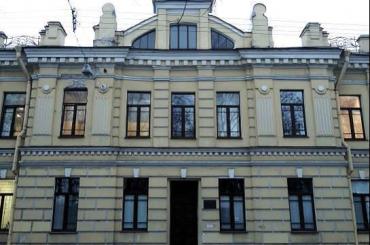 Два здания вКолпине получили статус объектов культурного наследия