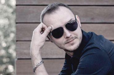 Двух журналистов «Коммерсанта» уволили из-за статьи оМатвиенко