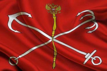 Депутаты ЗакСа разрешат петербуржцам использовать символы города