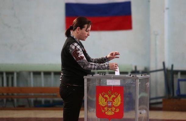 Муниципалитеты тайно назначают дату выборов иизменяют схему округов