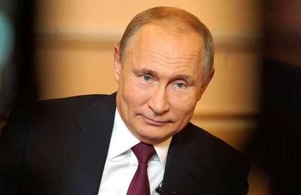 Путина попросили пересмотреть уголовные дела, связанные снаркотиками
