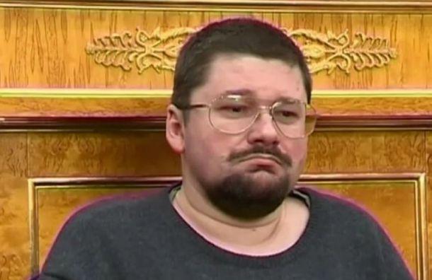 Количество кандидатов вгубернаторы Петербурга достигло двадцати
