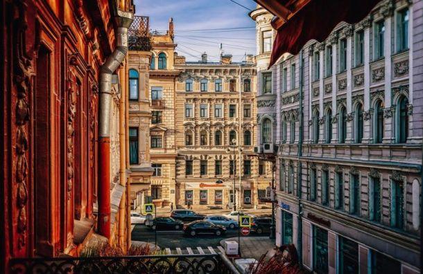 Кадастровая переоценка недвижимости ждет Петербург в2020 году