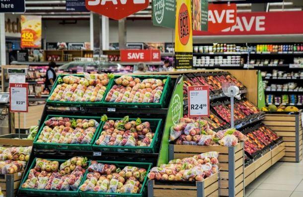 Более половины россиян покупают вмагазинах товары только поакциям