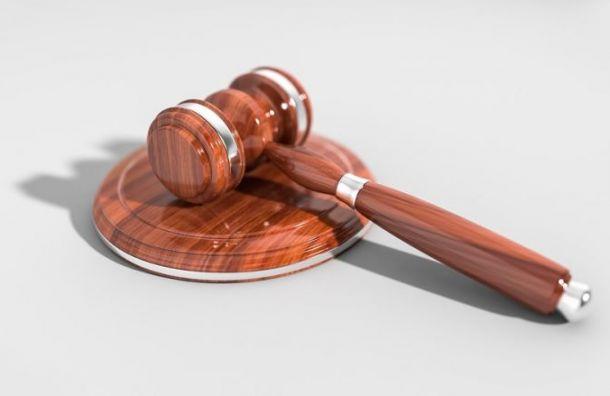 Счетная палата нашла нарушения на293,7 млрд рублей всфере закупок