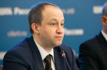 ЦИК неувидел нарушений вбольшинстве муниципалитетов Петербурга