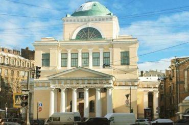 Главгосэкспертиза разрешила ремонт Музея Арктики иАнтарктики