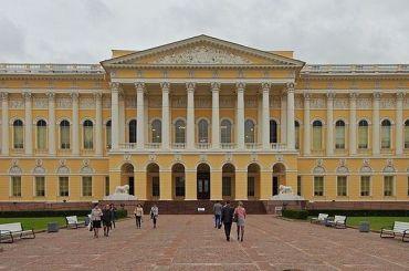 Кононов назвал решение поМихайловскому дворцу важным прецедентом