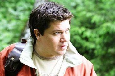Скончался лидер «Високосного года» Илья Калинников