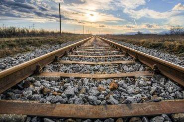 Более 20 поездов налинии Москва— Петербург задержаны из-за воров