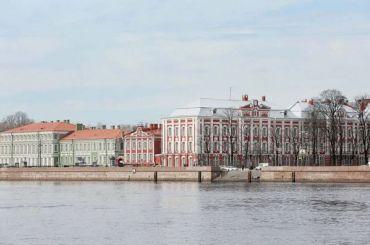 СПбГУ поднялся врейтинге мировых вузов
