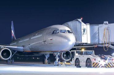 Пилот «Аэрофлота» рассказал оневыносимых условиях работы
