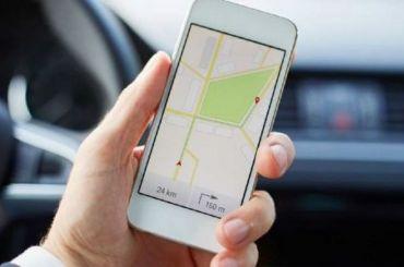 Без смартфона как без рук: топ приложений, полезных автомобилисту