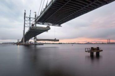 Петербург небудет пересматривать соглашение поЗСД