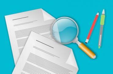 Нарушения на33 миллиона рублей нашли при проверкеМО «Лиговка-Ямская»
