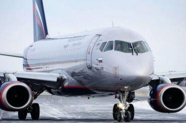 Вице-премьер Юрий Борисов: Претензий ксамолету SSJ 100 нет