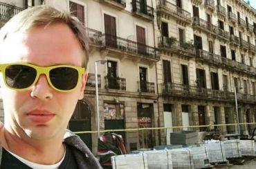 Заявление редакции MR7 всвязи сзадержанием Ивана Голунова
